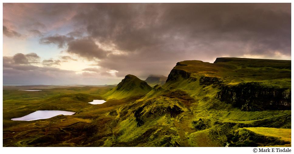 isle-of-skye-quiraing-panorama