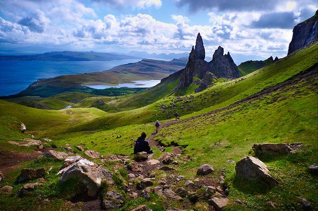 skye-scotland-cc-moyan-brenn-earthincolorsDOTwordpressDOTcom