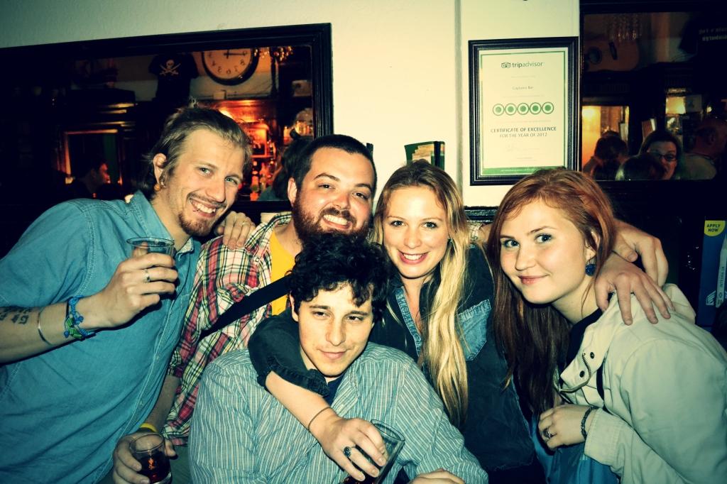 edinburghfriends